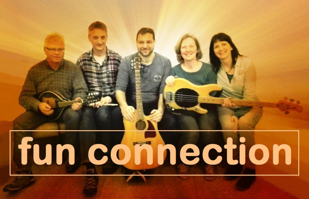 fun_connection_logo