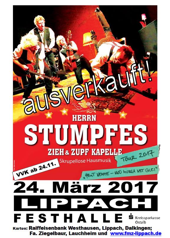 stumpfes2016_2